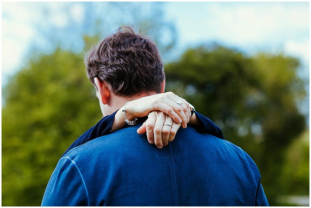 Verlobungsfotos in den Weinbergen katrinandsandra-0006