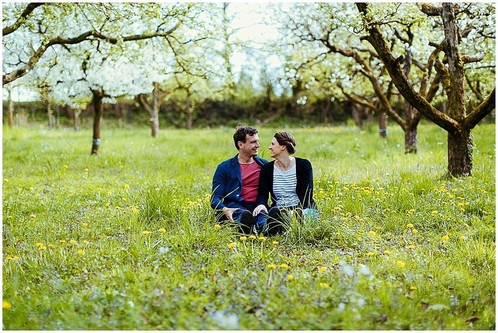 Verlobungsfotos in den Weinbergen katrinandsandra-0007