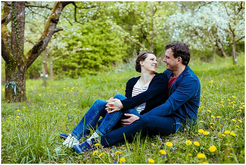 Verlobungsfotos in den Weinbergen katrinandsandra-0008