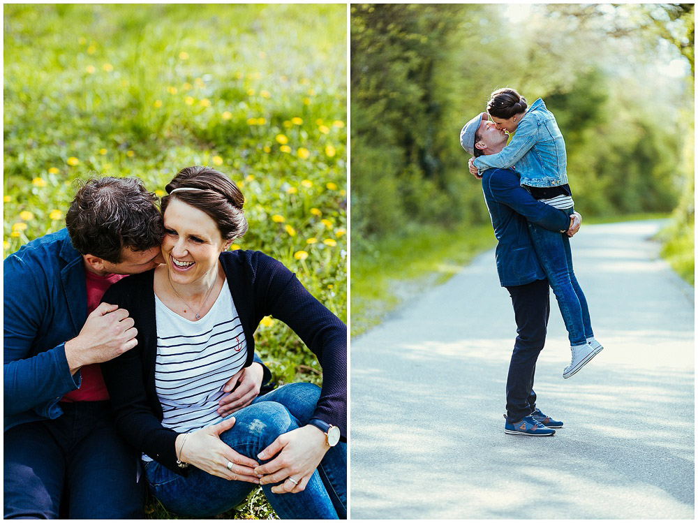 Verlobungsfotos in den Weinbergen katrinandsandra-0009