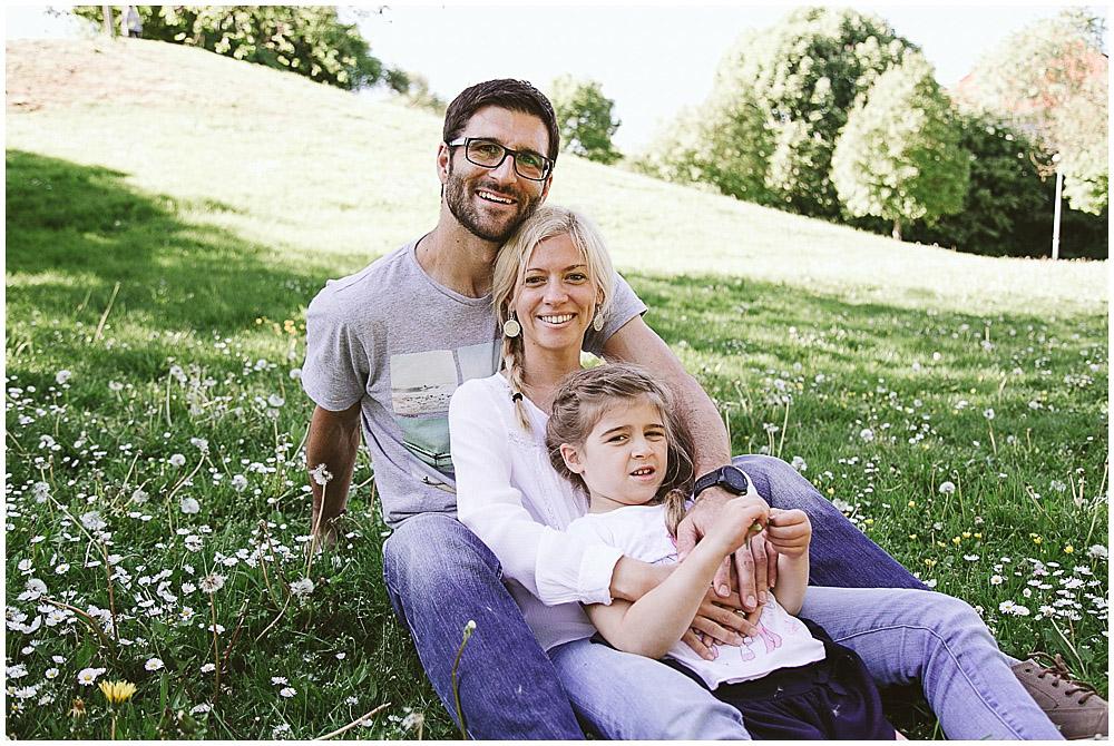 0011_familienfotos in ettlingen_katrinandsandra