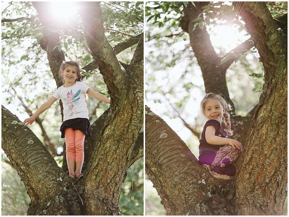 0012_familienfotos in ettlingen_katrinandsandra
