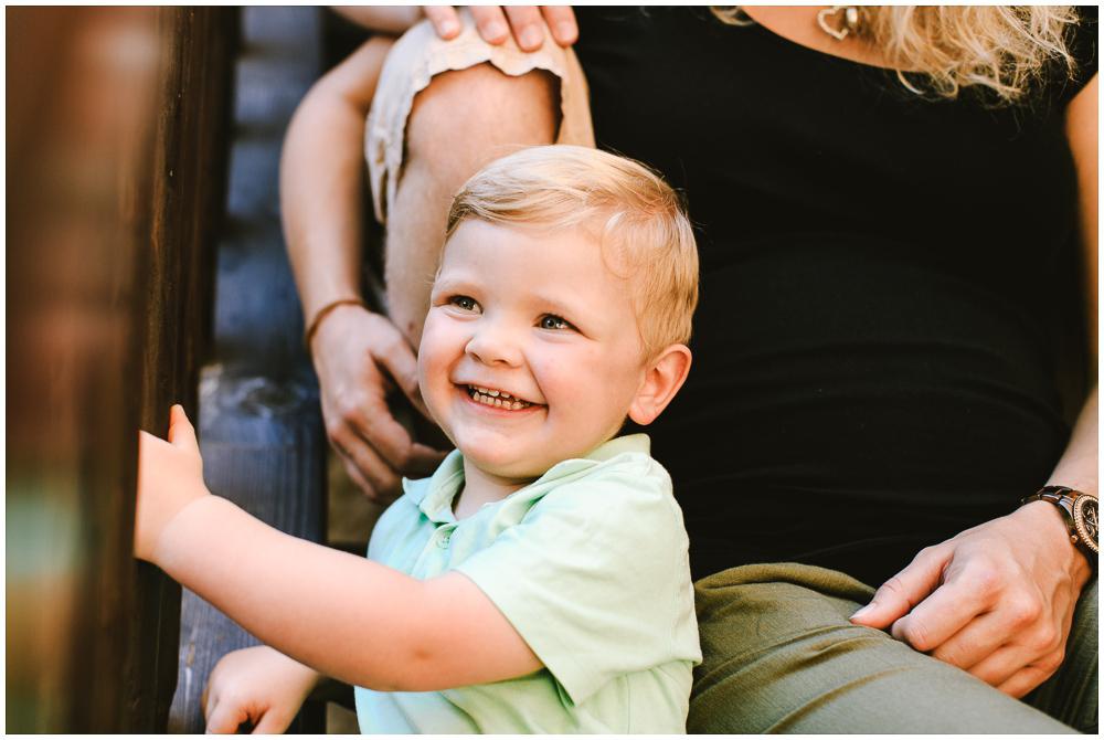 Familienfotos im Spätsommer_katrinandsandra-001