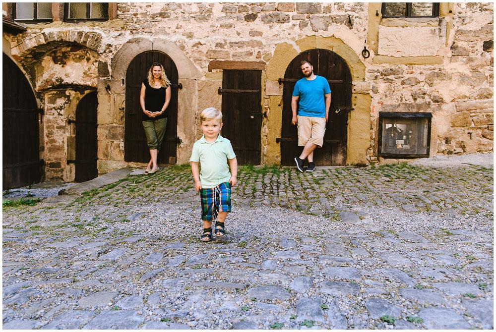 Familienfotos im Spätsommer_katrinandsandra-002