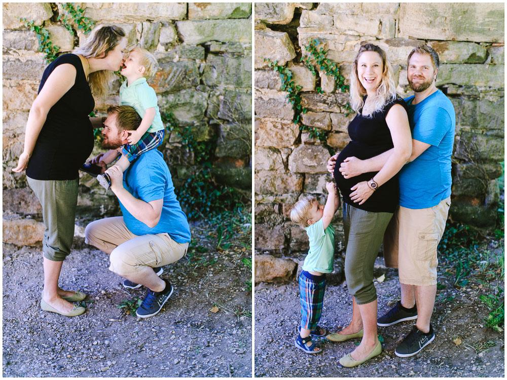 Familienfotos im Spätsommer_katrinandsandra-005