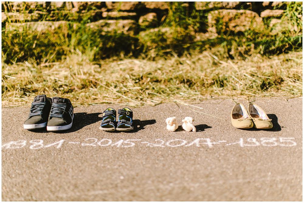 Familienfotos im Spätsommer_katrinandsandra-011