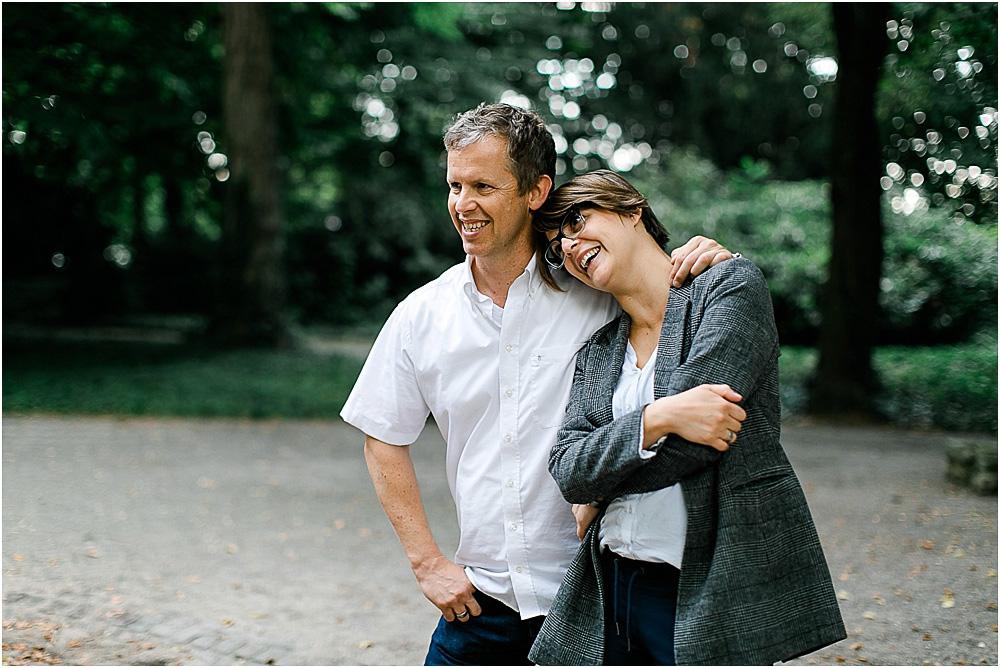 Familienfotos im Ebertpark Mannheim katrinandsandra-0001