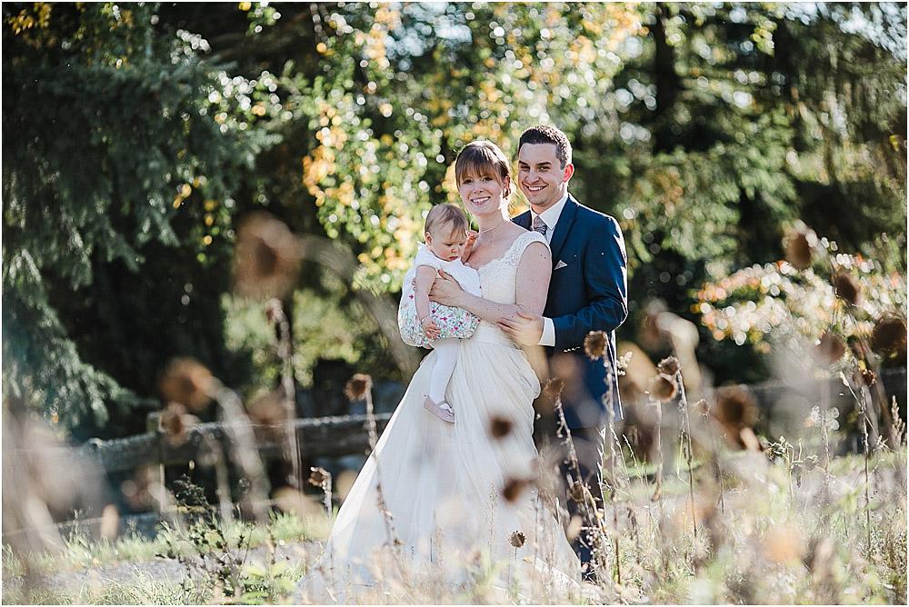 Hochzeit auf dem Michaelsberg Untergrombach