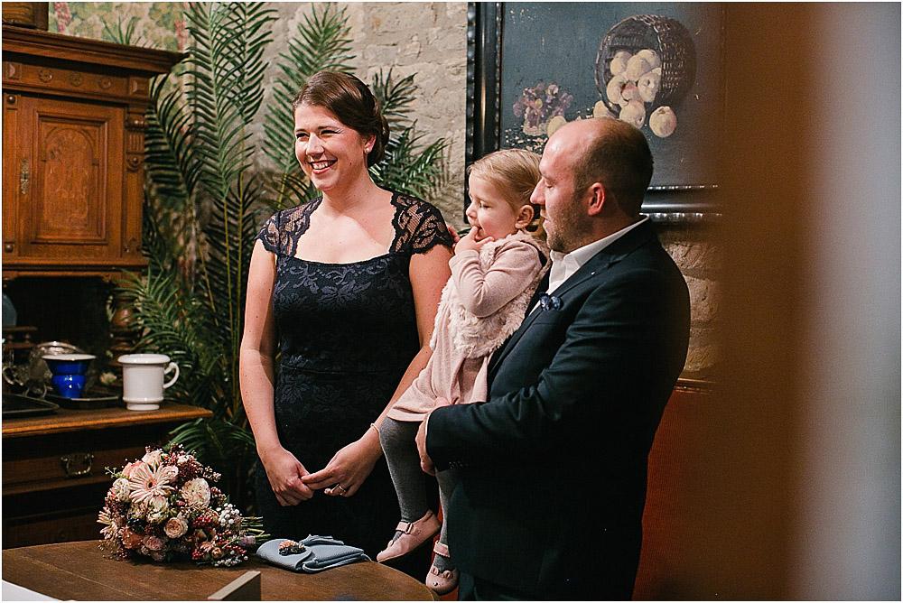 Heiraten Winzermuseum Rauenberg