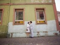 045_Galerie Hochzeit_katrinandsandra-Galerie Hochzeit_katrinandsandra.jpg