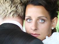 069_Galerie Hochzeit_katrinandsandra-Galerie Hochzeit_katrinandsandra.jpg