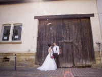075_Galerie Hochzeit_katrinandsandra-Galerie Hochzeit_katrinandsandra.jpg