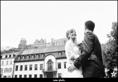 Hochzeitsfotograf im Rhein-Neckar-Kreis