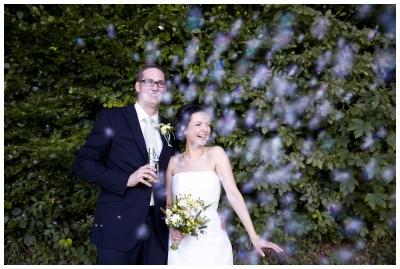 Hochzeit Buckhof Freiamt