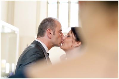 Hochzeitsfotografen Katrin and Sandra