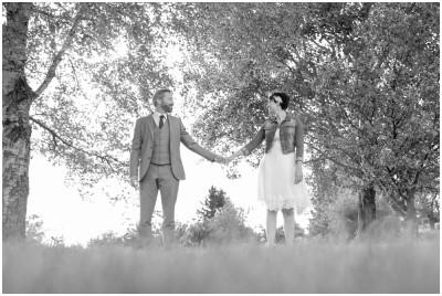 Hochzeitsbilder in Bruchsal