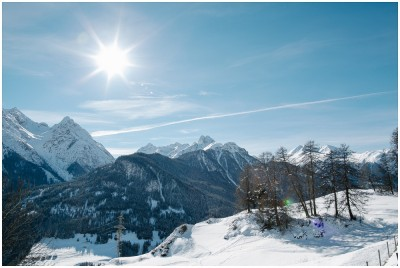 schweiz_ftan_LittleBlueBag_Reiseblog-002