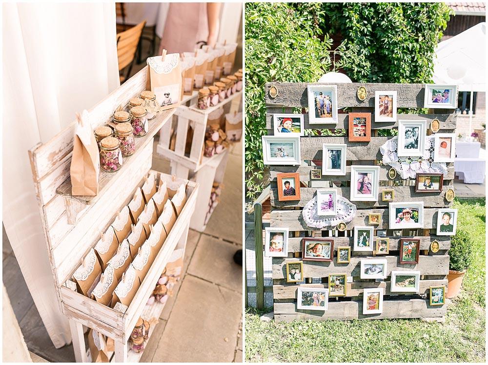 Vintage Diy Hochzeit Katrinandsandra 0028 Hochzeitsfotograf Katrin