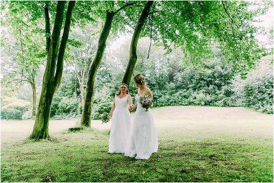 Frauen heiraten Hochzeit Dortmund